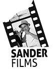 logo sander _edited.jpg