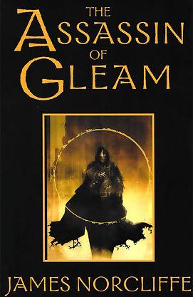 the-assassin-of-gleam.jpg