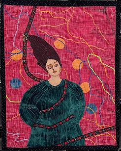 Anne-Skelton-art-quilt.png