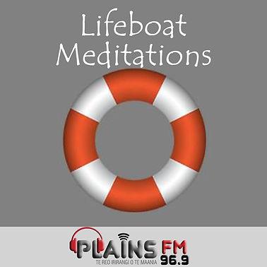 plains-fm-music-mindfulness-logo.jpg