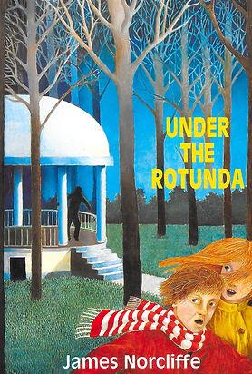 under-the-rotunda.jpg