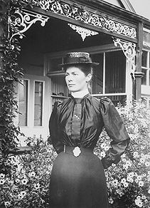 Margaret-Stoddart-history.jpg