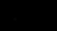 Stoddart-Cottage-logo.png