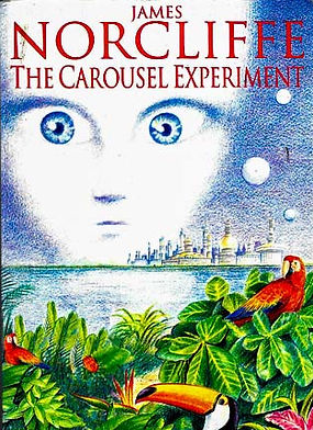 the-carousel-experiment.jpg