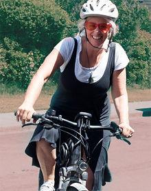 alexa-on-bike-homepage.jpg