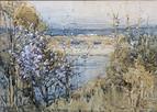 Margaret-Stoddart-painting-SC.jpg