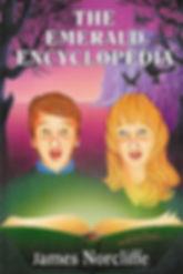 emerald-encyclopedia.jpg