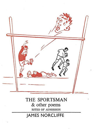 the-sportsman.jpg