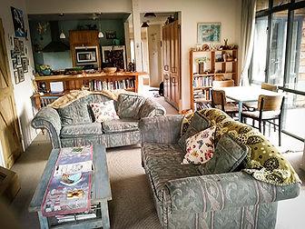 Residency-Interior.jpg