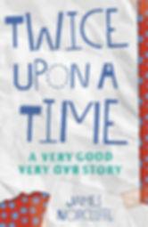 twice-upon-a-time300x464.jpg