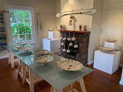 exhibit-here-gallery-Jan.jpg