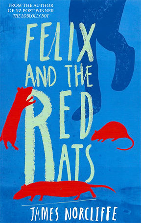felix-and-the-red-rat.jpg
