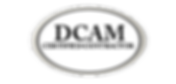 dcam-certified.png