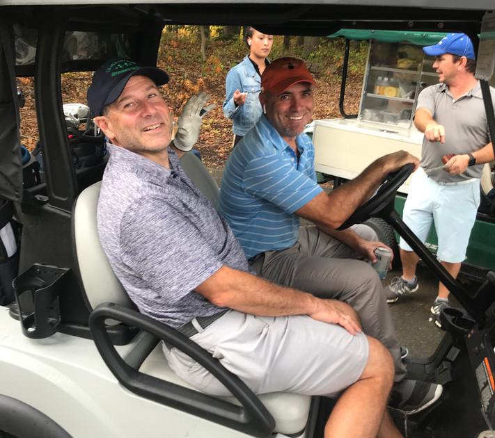 09 28 20 Golf Tournament 22.jpg