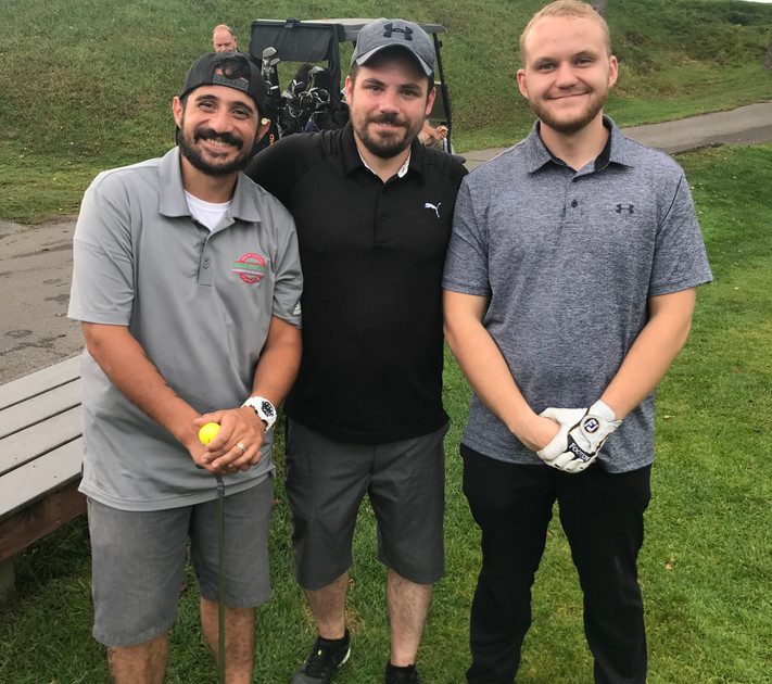 09 28 20 Golf Tournament 13.jpg