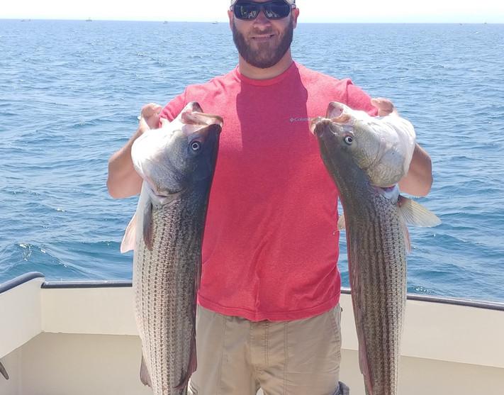 06 29 21 Fishing Trip 5 (2).jpg