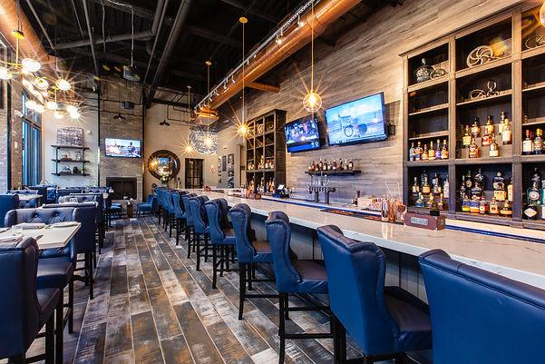 Bar and High Tops_credit Drew Katz.jpg