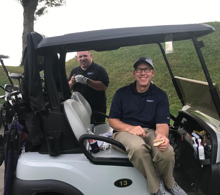 09 28 20 Golf Tournament 14.jpg
