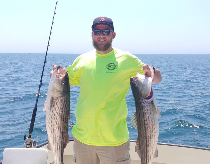 06 29 21 Fishing Trip 6 (2).jpg