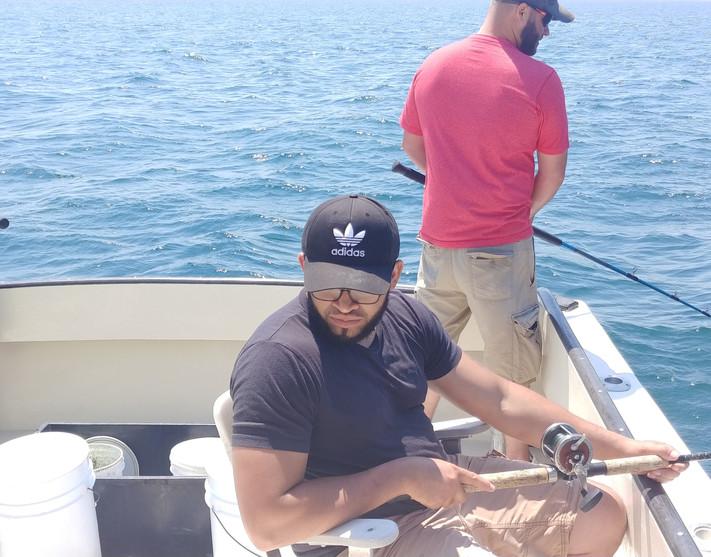 06 29 21 Fishing Trip 10.jpg