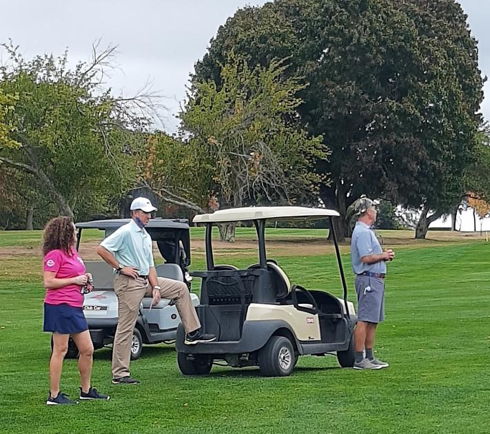 09 28 20 Golf Tournament 47.jpg