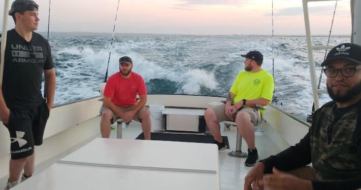 06 29 21 Fishing Trip 8_edited.jpg