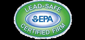 epa-lead-safe-cert-logo.png