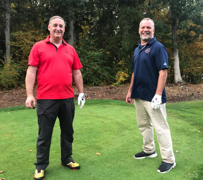 09 28 20 Golf Tournament 23.jpg