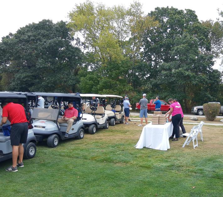 09 28 20 Golf Tournament 46.jpg