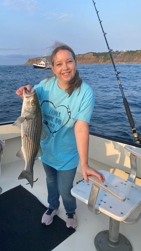 07 30 21 Ladies Fishing Trip 7 (2).JPEG