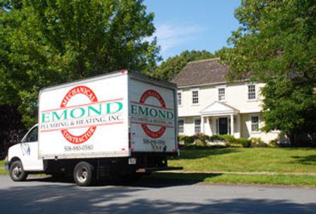 emond-plumbing-single-truck.jpg