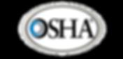 osha-certified.png