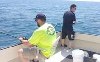 06 29 21 Fishing Trip 11 (2).jpg