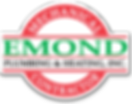 emond--plumbing-and-heating-logo.png