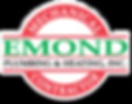 emond--plumbing-and-heating-logo.png