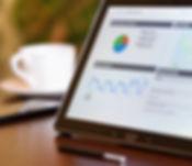 analyst-analytics-blur-106344.jpg
