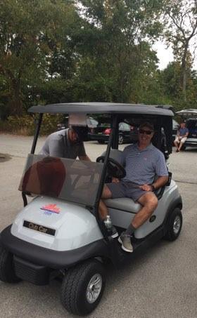 09 28 20 Golf Tournament 36.jpg