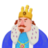 KingXSticker1.png