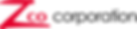 Zco_Logo_V2_A.png
