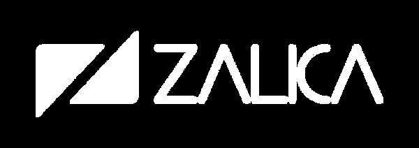 zalica_logo_white_2012.png