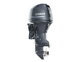 Yamaha F60FET.png