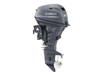 Yamaha F25 GETL.jpg