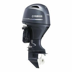 Yamaha F115BETL.jpg