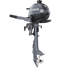 Yamaha F2.5BMHL:S.jpg