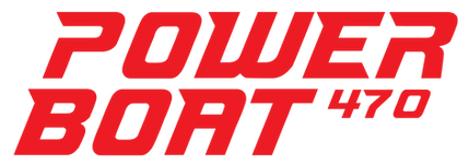 POWERBOAT_470_LOGO_red.png