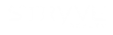 Logo_Stryve_FINAL_white_noBG-13.png