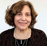 Teresa A.JPG