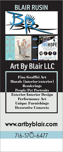Artbyblair vertical banner.jpeg