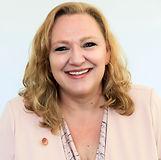Carla S.JPG
