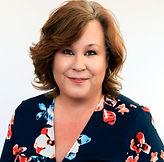 Lisa R.JPG